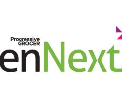 2020 GenNext Awards Opens Nominations