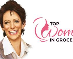 The 2020 Top Women in Grocery: Trailblazer Judi Kletz