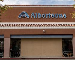 Albertsons Ups its Seafood Sustainability Efforts