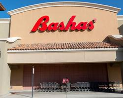 Bashas' Deploys NCR Point-of-Sale Technology