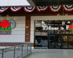 Food Bazaar Operator Acquires 2 Fairway Stores