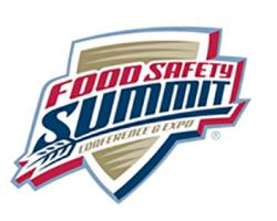 2020 Food Safety Summit Will Now Be Virtual