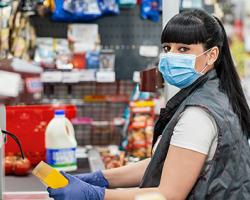 NGA Backs Food Retail Pandemic-Recovery Push