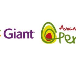 Giant Food, Avocados From Peru Help Local Food Banks