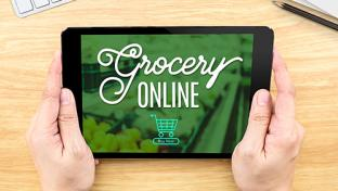 Why Grocers Should Leverage Third-Party Sellers