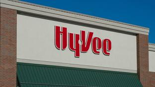 Hy-Vee Aims to End Summer Hunger