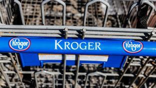 Kroger Adds Fuel to Branding Push