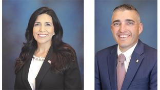 Stater Bros. Markets Names 2 VPs