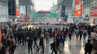NRF Plans In-Person Event, Goes Virtual Too