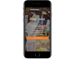 Colorado Indie Grocer Deploys Healthy Food Incentive Apps