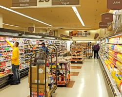 Stop & Shop Phases Out COVID-19 Pay