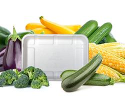 Tops Transitions to Sustainable Produce Packaging