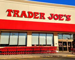 Trader Joe's Defends Product Labels Called 'Racist'
