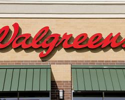 Walgreens, DoorDash Team for On-Demand Delivery