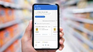 Walmart Workers Can 'Ask Sam' and Improve Customer Service