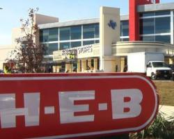 H-E-B Offers Innovative Store Brand Program to Help Hunger