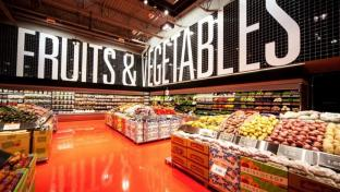Online Grocery Sales Up 280% at Loblaw