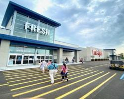 Can Meijer's Newest Stores Serve Pandemic Shoppers Better?