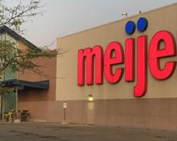 Meijer Reinvents Its Internship Program