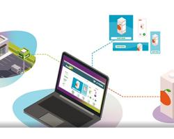 Weis, Smart & Final, Others Launch Digital Ad Solution