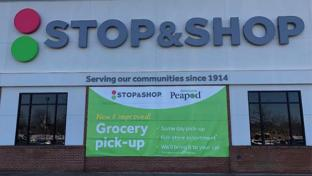 Stop & Shop Investing Heavily in E-Commerce Offerings