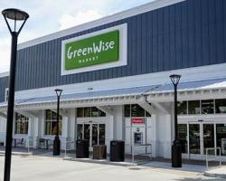 Publix Shuttering 2 GreenWise Market Stores
