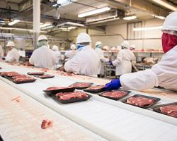 FMI to Debut Virtual Food Safety Event