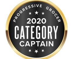 Time to Enter PG's 2020 Category Captains Contest