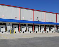 Giant Food Invests in Fresh Distribution Space