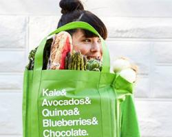 Instacart Now Providing Shoppers Doctors on Demand