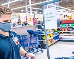 Meijer Finds Safety Is No. 1 For Back-to-School Shopping