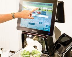 What's Next for Food Retail Self-Checkout?