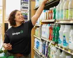 Shipt Launches Pay-Per-Order Deliveries