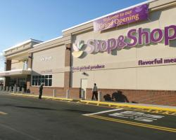 Stop & Shop Phasing Out Peapod App