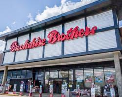 Brookshire Brothers Re-ups With Revionics' Price Optimization Solution