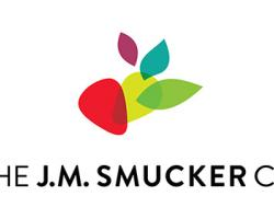 J.M. Smucker Co. Updates Corporate Identity