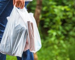 NJ Passes Statewide Law Banning Single-Use Items