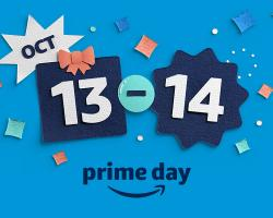Whole Foods Left Out of Prime Day Promotions