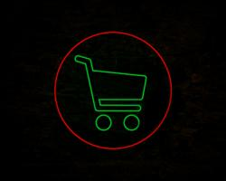 WEBINAR: 10 Must-Have Features in Your Online Grocery Solution