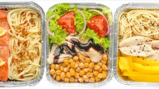 4 Ways to Increase Online Sales with Prepared Foods