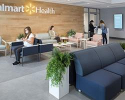 Walmart Health Discloses Future Plans
