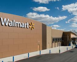 Clinics to Open in 3 Texas Walmart Supercenters Oak Street Health