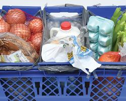 Tackling Supply Chain Challenges With Reusable Transport Packaging