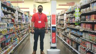 Schnucks Expands Its Robotic Workforce