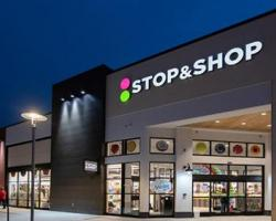 Stop & Shop Supports Students With Snacks