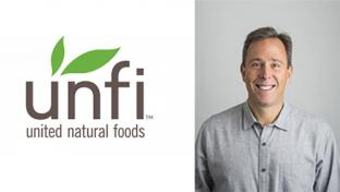 UNFI CEO Plans Retirement