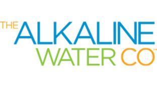 Food Retail Vet Frank Lazaran Joins Board of Alkaline Water