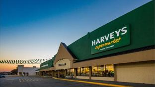 Southeastern Grocers Closing Stores for Thanksgiving Day Winn-Dixie Bi-Lo Harveys, Fresco Y Mas