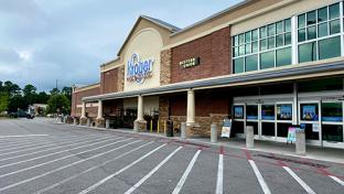 Kroger, Western Union Renew Relationship