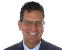 California Leafy Greens Marketing Agreement Names New CEO Tim York